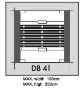 DB 41